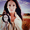 • Revenge is sweeter • [Updated 23.01.12] Megan3