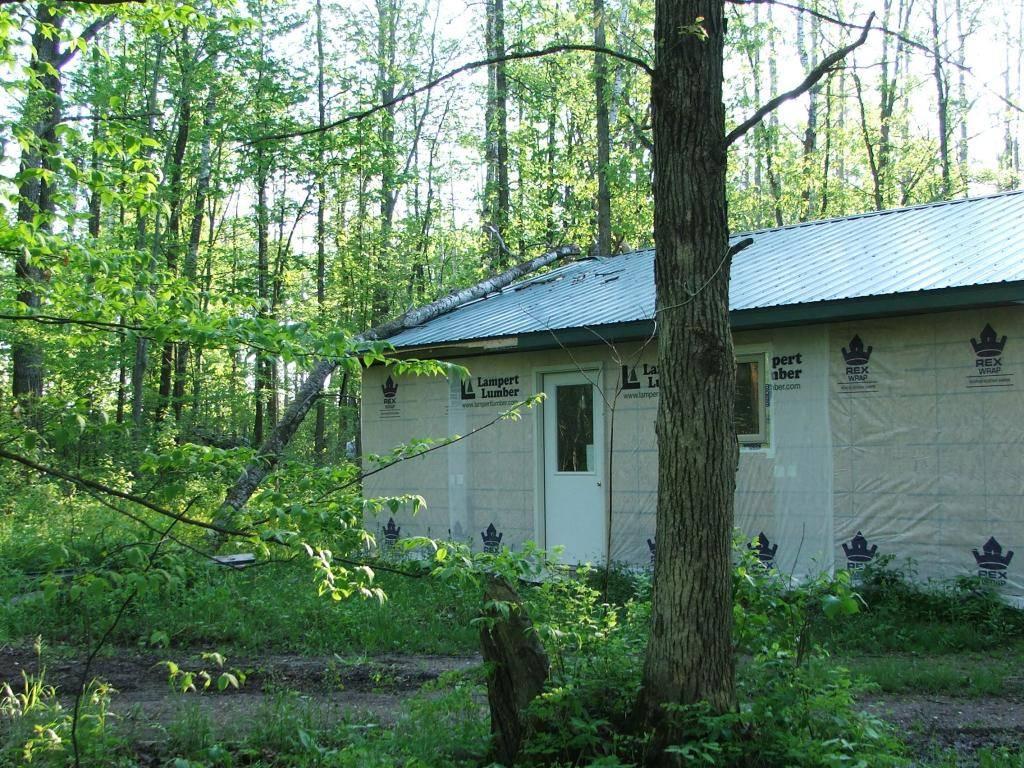 THE House   DSCF1240
