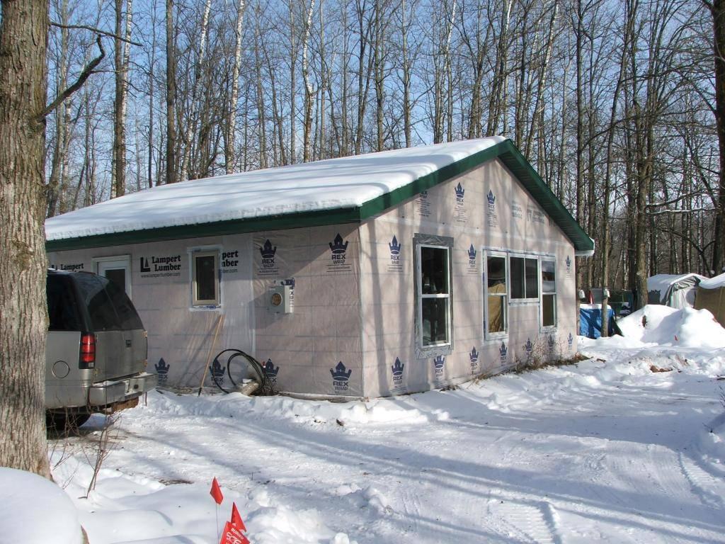THE House   DSCF1250