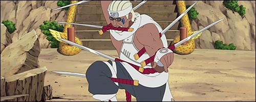 Tsu no Kendasu (Seven Swords Style) Kumostyle_zpsc9acb65b
