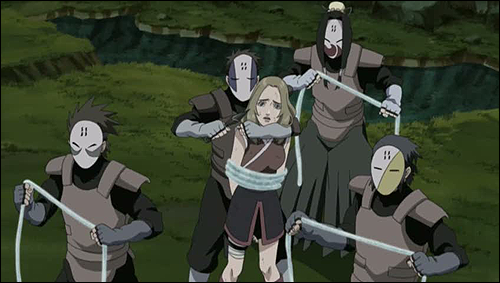 Oinin (Hunters) Onin