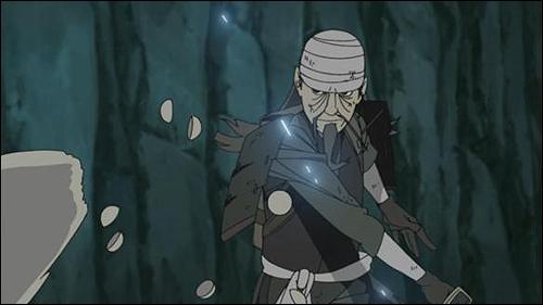Naideshou Gonyuu (Samurai Basic Style) Samuraistyle