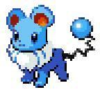 Pokemon Fusions Marvee-1