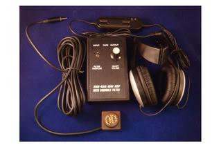 WTS: Spy Ears, Penyadap [Sadap] Suara - Page 6 LISTENTHRUWALLDEVICE