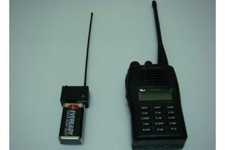 WTS: Spy Ears, Penyadap [Sadap] Suara - Page 6 UHF2KMTRANSMITTERBUG