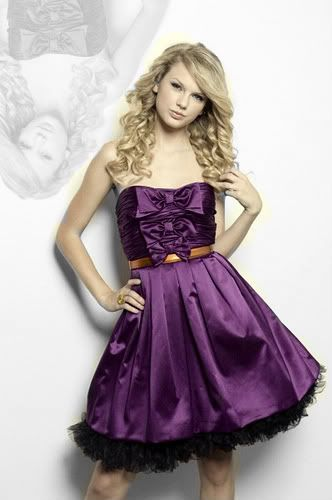 Taylor Swift - Page 3 Taylor-swift-3-7