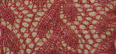 Cùng nghiên cứu Lace knitting nhá! 031419cgif