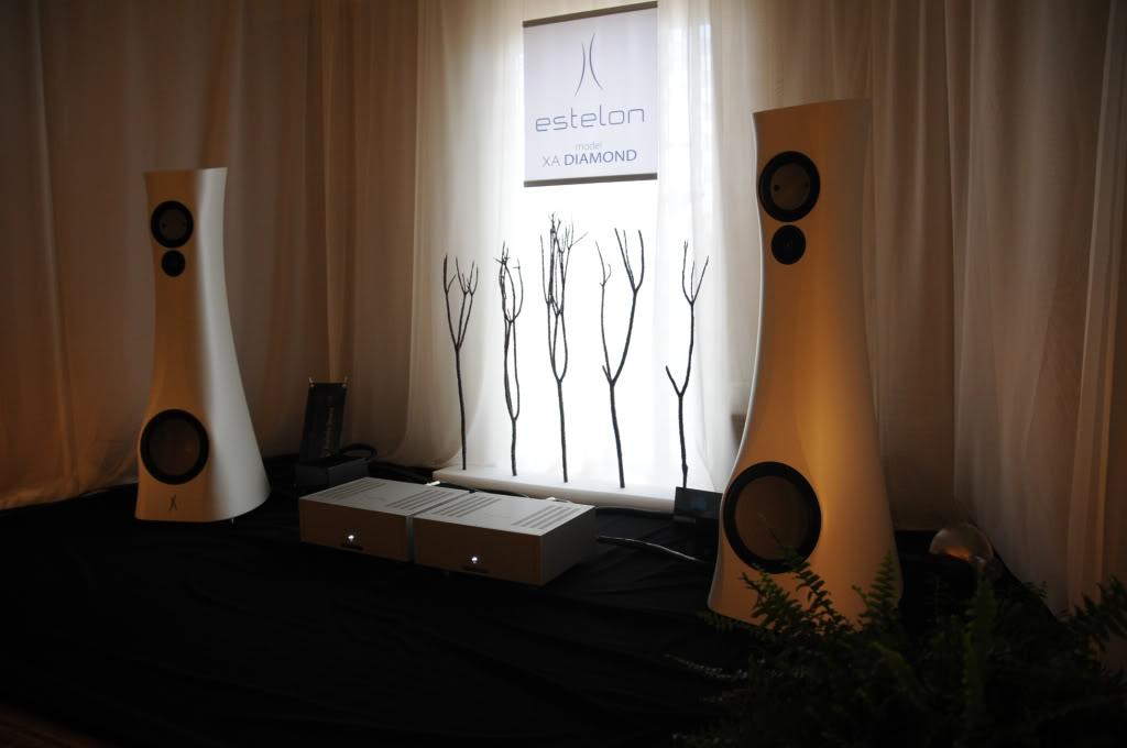 Rocky Mountain Audio Fest. 2011 D47f09c3
