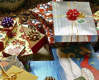De nuevo navidad? Compra y venta responsables! KelvinKayCCBYSA30_zps559b7d98