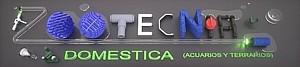 """Parasito """"Cymothoa exigua"""" Logozootecforo_300pix_ret_zpsa2e6f431"""