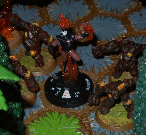 W4 - Vadik Hollesturm - Fire Primordial - ready for final Deathstorm%20and%20Obsidians1