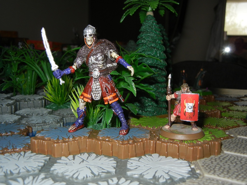 Cool Figures for possible Customs Giant%20Skeleton1