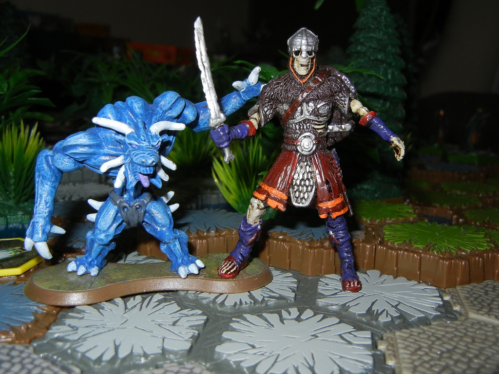 Cool Figures for possible Customs Giant%20Skeleton2