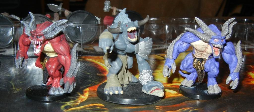 Cool Figures for possible Customs Horned%20Demons%20Phobia1