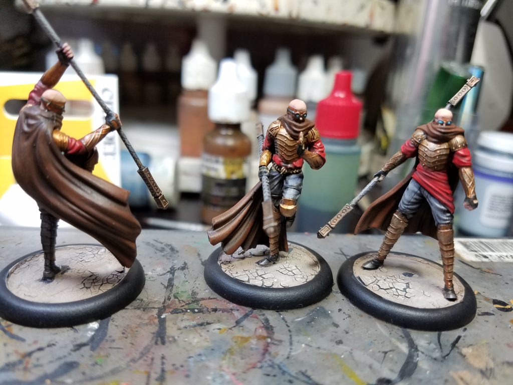 Cool Figures for possible Customs - Page 2 New%20Monks