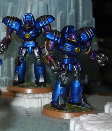 W4 Pulsar Soldiers - Final (released) OmnicronSoliderv2squad