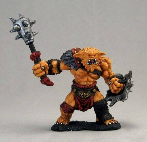 Cool Figures for possible Customs - Page 2 Reaper%20Legendary%20Bugbear