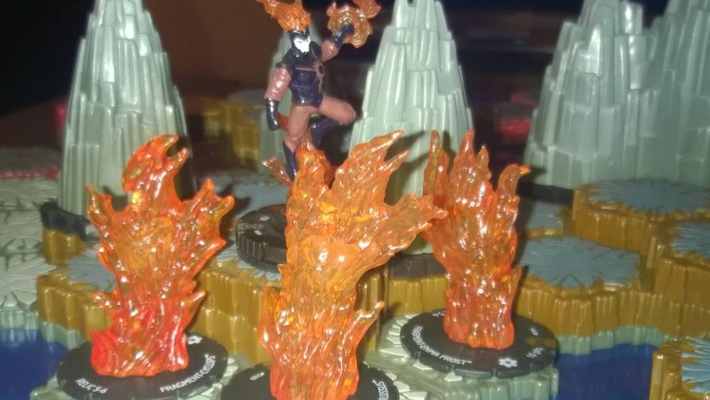W4 - Obsidian Wyldfire - ready for final WP_20160610_003