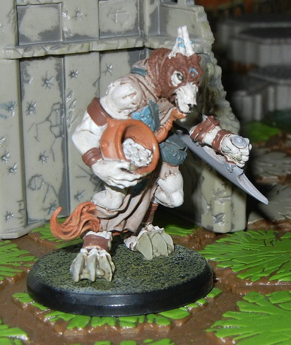 Cool Figures for possible Customs Wolfen%20Rune%20Guardian