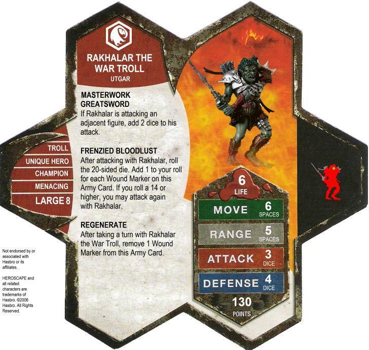 War Troll - brainstorming Rakhalar_the_war_troll_original