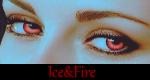 Internado Eternity [Afiliacion Elite] 150x801