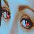 Internado Eternity [Afiliacion Elite] 50x501