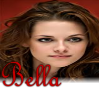 Internado Eternity [Afiliacion Elite] Bella
