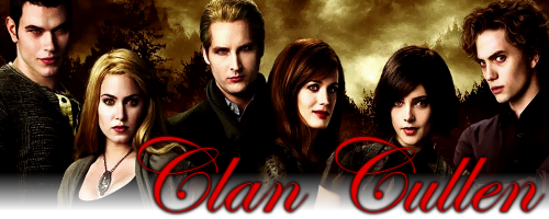Internado Eternity [Afiliacion Elite] Clancullen