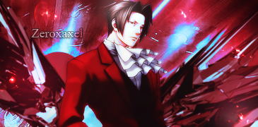 Ficha de Miles Edgeworth Miles