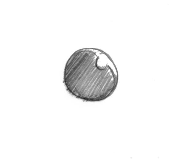 [CTS-CF3] Lene SCAC5