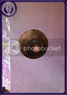 ALIEN CAOS - Decrypt-10 Decrypt10