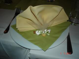Бонбончиња за свадба DSC06196