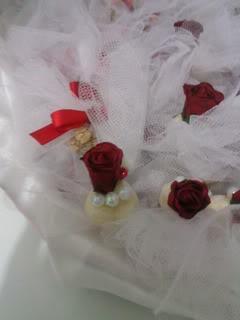 Бонбончиња за свадба Fotografija0008
