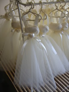 Бонбончиња за свадба SUC50020