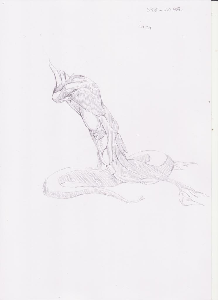 งูเงี้ยว - Page 10 02max