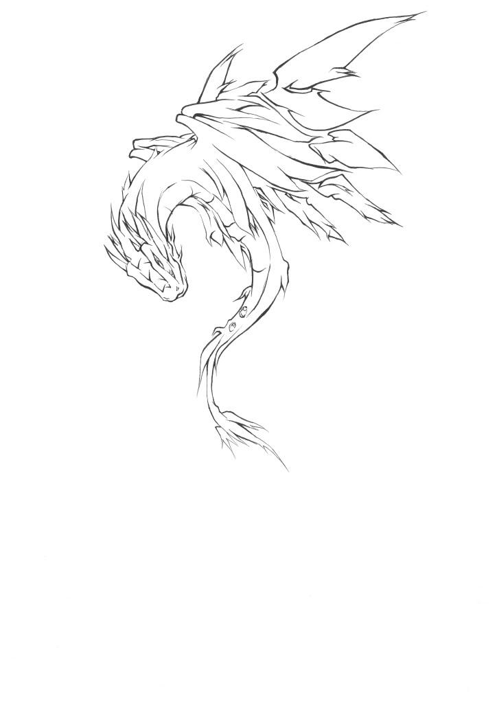 งูเงี้ยว - Page 6 20111126235403_00013