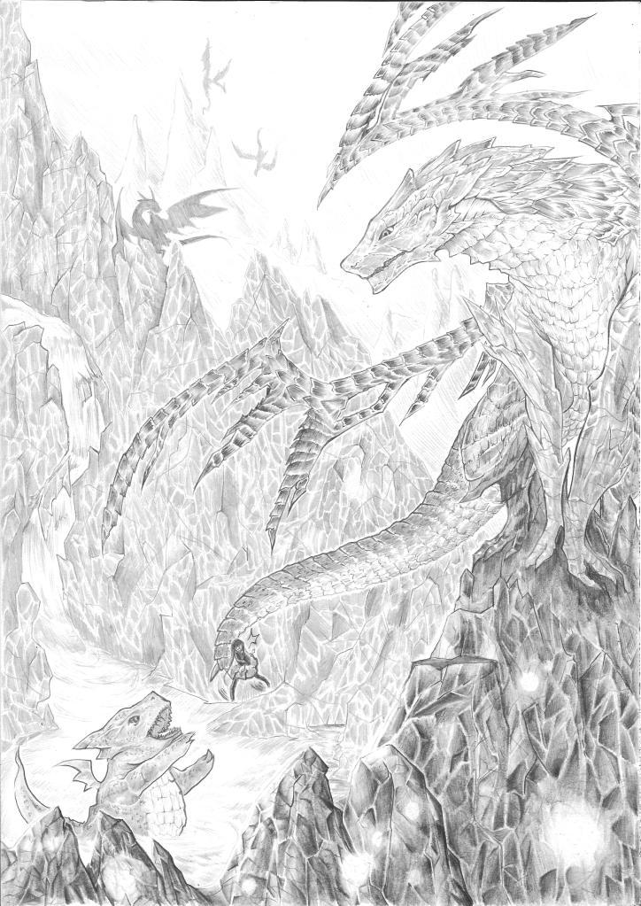 งูเงี้ยว - Page 10 3-1
