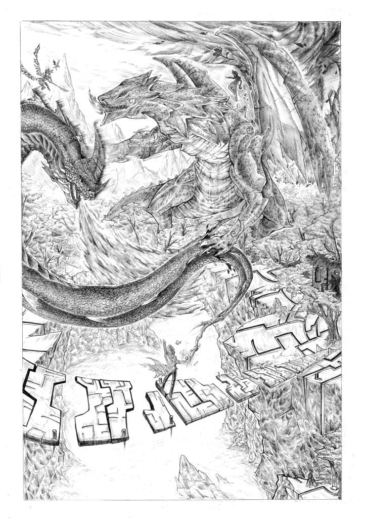 งูเงี้ยว - Page 10 5
