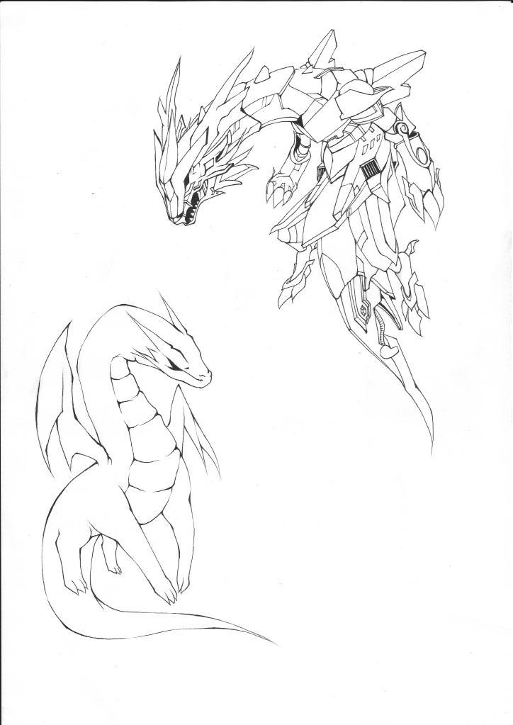 งูเงี้ยว - Page 9 Bb5c879a