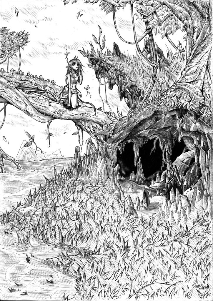 งูเงี้ยว - Page 10 Ec11cb64