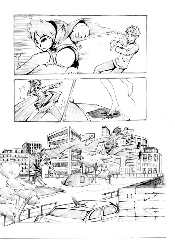 งูเงี้ยว - Page 5 Img137