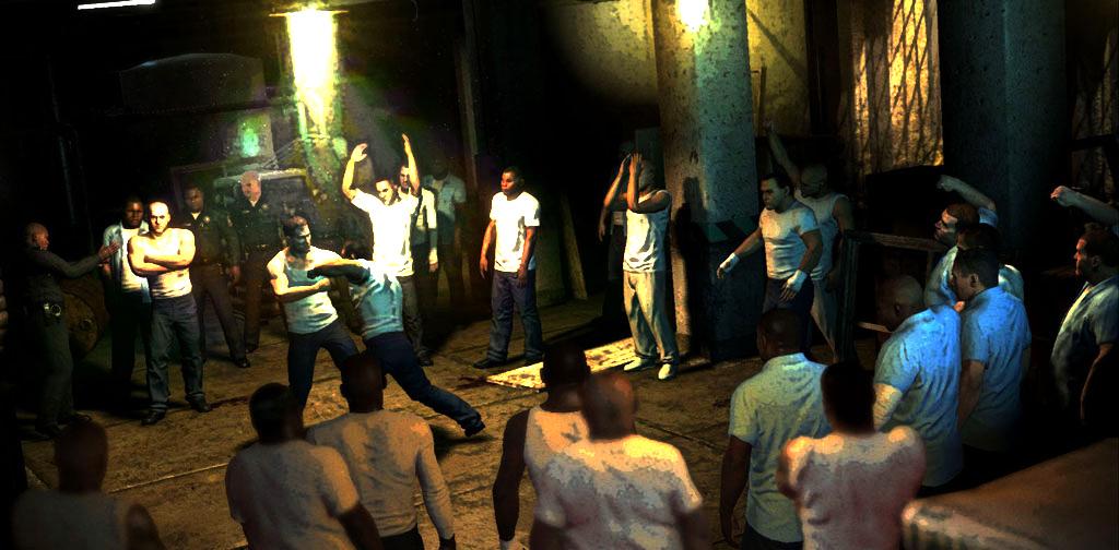 Una noche mas en el infierno [Libre] Sintiacutetulo-1_zps911f772a