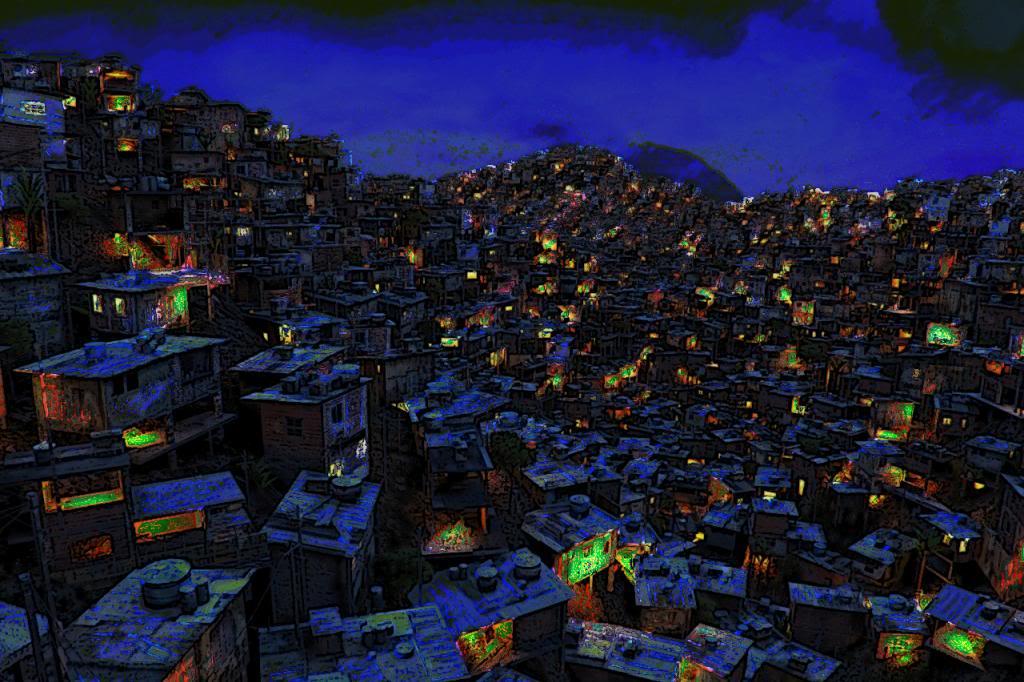 Una noche mas en el infierno [Libre] Favela-night_zps02d9a2e9