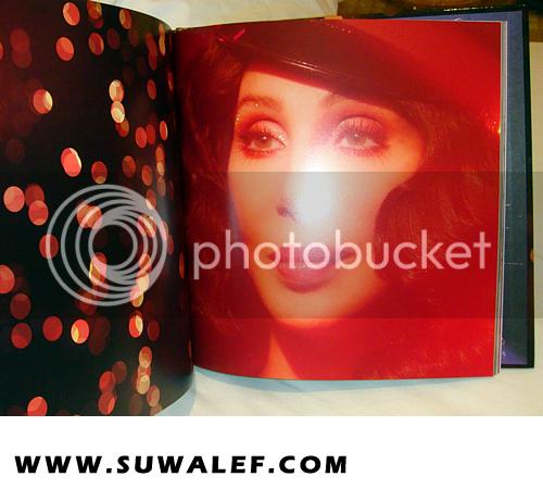 [Tema Oficial] Libro de Burlesque: Cher deja Comentario a Xtina! + Pics del libro!!! - Página 2 54fvffffff