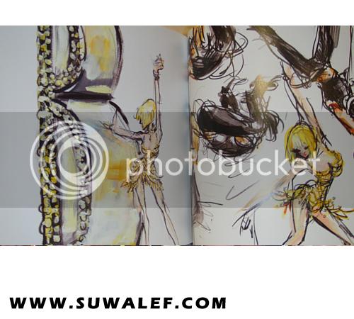 [Tema Oficial] Libro de Burlesque: Cher deja Comentario a Xtina! + Pics del libro!!! - Página 2 Wwe3