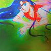 Lady D's Avatar 10