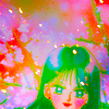 Lady D's Avatar 4