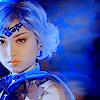 Lady D's Avatar Ga5ygajz