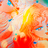 Lady D's Avatar Galax2