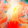Lady D's Avatar Galax4